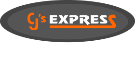 Cj's Express Plumbing and Electrical
