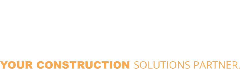 Network Group of Companies