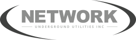 Network Underground Utilities